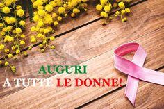 #FestaDellaDonna  In questo giorno speciale per ogni #Donna, ricordando sempre che VA festeggiata ogni giorno con Rispetto e #Amore, vogliamo urlare anche noi:  AUGURI A TUTTE LE DONNE!