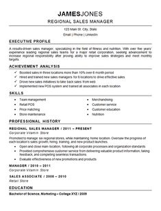 Budget Analyst Resume Example  Resume Examples Resume And Budget