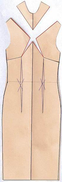 Aleksandra Voronkina | .Textiles + Pattern