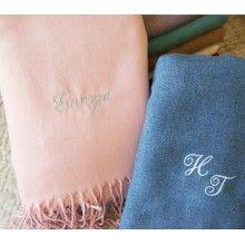 Blanket, Blankets, Cover, Comforters