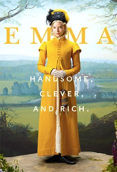 Your list of British costume, period and historical drama TV programs airing on PBS Masterpiece in June, July, August And what's coming soon! Netflix Streaming, Netflix Movies, Movie Tv, Best Period Dramas, Period Drama Movies, British Costume, Masterpiece Theater, Romantic Period, Anya Taylor Joy