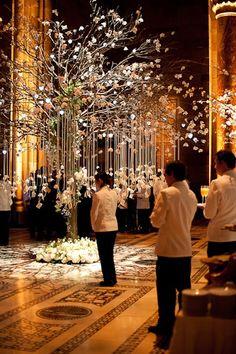 Mother of the Bride - Dicas de Casamento para Noivas - Por Cristina Nudelman: decoração