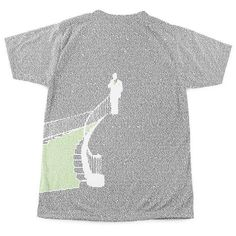 Litographs | Books on T-shirts, Posters, and Tote Bags- these are terrific ideas for the bibliophile!