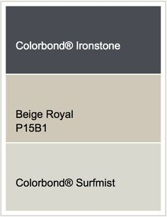 Ideas exterior render house colour for 2019 Exterior Gris, House Exterior Color Schemes, Exterior Paint Colors For House, Paint Colors For Home, Exterior Colors, Stucco Exterior, Craftsman Exterior, Outside House Colors, Rendered Houses