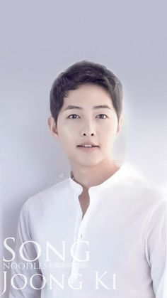 Song Joong Ki Song Hye Kyo, Song Joong, Daejeon, Asian Actors, Korean Actors, Korean Idols, Descendants, Gentleman Songs, Dramas