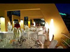 Protur Hotels - Bodas y Eventos