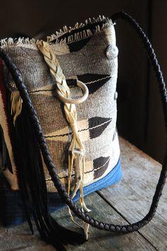Susan's bag!!