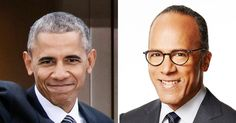 President Barack Obama opened up to NBC News' Lester Holt about his eight years in office ahead of his January 10 farewell address — watch