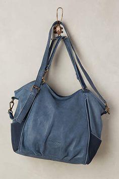 Paulette Shoulder Bag - anthropologie.com