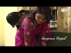 Hot Desi Naukrani || सेक्सी देसी कामवाली || HINDI HOT SHORT FILM/MOVIE