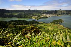 SIARAM - Sentir e Interpretar o Ambiente dos Açores Através de Recursos Auxiliares Multimédia | Feeling and interpreting the environment of the Azores through auxiliary multimedia resources http://siaram.azores.gov.pt/intro.html #Portugal #Açores #Azores #Photo #Video #Audio #Travel #Culture #Nature #Wildlife
