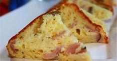 Αλμυρό κέικ με παριζάκι και πίτες γύρου    ΥΛΙΚΑ    4 πίτες για σουβλάκια  1 παριζάκι IFANTIS  300 γρ. γάλα  4 αβγά  100 γρ. κεφαλοτύρι  2 κλων. θυμάρι  Ελαιόλαδο Άλτις  Αλάτι, πιπέρι  ΕΚΤΕΛΕΣΗ  Κόβουμε τις πίτες σε μικρά κομμάτια και τις βάζουμε στο μούλτι για να τις αλέσουμε