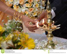poruwa ceremony - Google Search