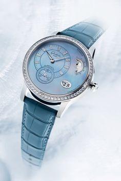 PanoMatic Luna Blue PR2