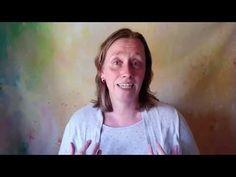 Wat het Feelings ritueel voor mij gedaan heeft - YouTube T Shirts For Women, Youtube, Youtubers