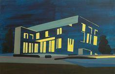 vasilena gankovska Art, Art Background, Kunst, Performing Arts, Art Education Resources, Artworks