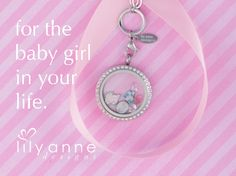 Gorgeous baby shower gift