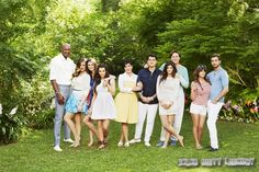 """Keeping Up With the Kardashians Recap 6/2/13: Season 8 Premiere """"We're Having A Baby!"""""""