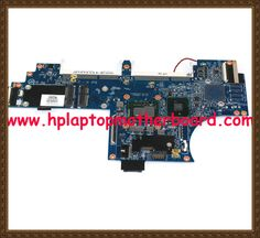 Replacement for HP 619456-001 Laptop Motherboard