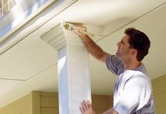 Are you in need of Vancouver house painters? We can lend you an expert and professional hand! Get in touch for a free estimate today. House Painting Services, Vancouver House, Neck And Shoulder Pain, Painting Contractors, Insurance Comparison, Set Up An Appointment, Energy Efficient Homes, Good House, Home Repairs