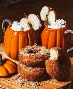 Winter Banner, Samhain Recipes, Hallowen Food, Autumn Cozy, Autumn Harvest, Autumn Fall, Autumn Leaves, Autumn Feeling, Autumnal Equinox