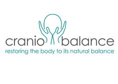 Cranio Balance Logo on Behance