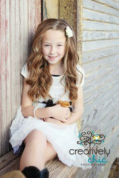 Easter Photo ideas with cute baby chicks. Bunnies would be fun too!