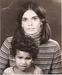 1000 images about shemar moore amp his mom marilyn wilson