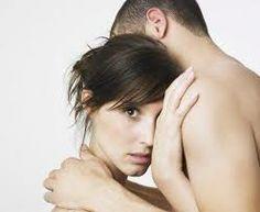 Desiderio Sessuale Femminile... http://www.hersolution.it/calo-desiderio-sessuale.html