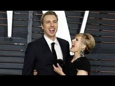 So, Kristen Bell and Dax Shepard's 3 Year Old Is Screaming the F Word Now