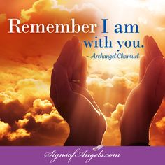 Throughout your day, acknowledge the presence of your Angels. It will help to build your communication connection.  Receive Daily Inspirational Emails