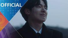 [MV] M.C THE MAX(엠씨더맥스) _ No matter where(어디에도)