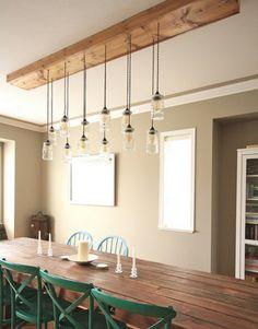 https://i.pinimg.com/236x/90/67/39/90673993f4c879319c836ff47507c844--diy-dining-room-table-dining-table-lighting.jpg