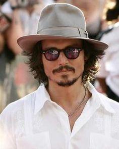 Jony Depp