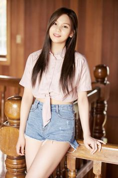 Read 11 from the story SARANGHAE UMJI by with 364 reads. Kpop Girl Groups, Korean Girl Groups, Kpop Girls, Japonesas Hot, Gfriend Album, 19. August, Oppa Gangnam Style, Photoshoot Images, G Friend