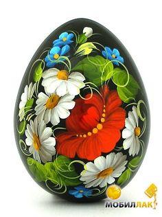 Flowers Gif, Easter Egg Designs, Happy Easter Day, Faberge Eggs, Egg Art, Lampwork Beads, Easter Eggs, Floral Prints, Disney