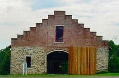 Built in the Rock Barn is one of the few surviving rock barns in Georgia. in Canton, the Rock Barn is a special events facility open by appointment only. Roswell River Landing, Palmer House, Georgia Wedding Venues, Atrium, The Rock, Adventure Travel, Cottage, Cherokee, Canton Georgia