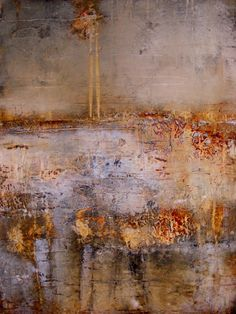 """MY GARDEN"" by Brian Messina"