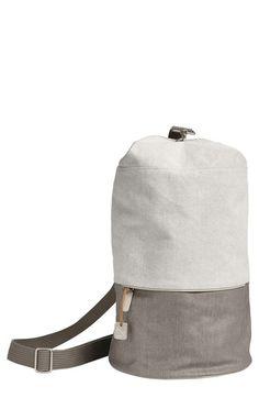 Skagen - 'Amled' Duffel Bag C$ 302.26