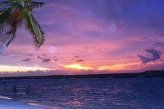 Photos of Kurumba Maldives, Vihamanafushi - Resort (All-Inclusive) Images - TripAdvisor