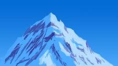 04/11/2015 Snowy Mountain Exercise  ~1 hour