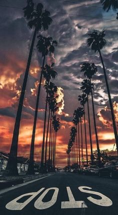 Livi — Especial de astronauta: Blue-Rain ❤️   Scenery wallpaper, Iphone wallpaper california, Sunset iphone wallpaper
