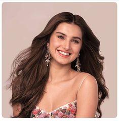 Indian Bollywood Actress, Bollywood Girls, Beautiful Bollywood Actress, Beautiful Indian Actress, Bollywood Fashion, Beautiful Actresses, Indian Actresses, Bollywood Saree, Indian Celebrities