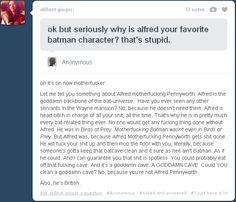 Jason Todd ghost wrote this Im Batman, Superman Superman, Batman Stuff, Spiderman, Dc Memes, Funny Memes, Nananana Batman, Marvel Dc Comics, Dorkly Comics