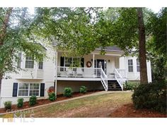 770 Poplar Rd Dallas GA 30157 4 Bed 2 Bath 167900