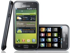 blog review about product with big discont ( 50% Off or More ),     visit : http://cellphonesbigestdiscont.blogspot.com/