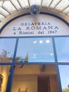 Gelateria La Romana - Roma Via Cola Di Rienzo, Roma: TripAdvisor sitesinde 5 üzerinden 4,5 puanla derecelendirilmiş ve Roma bölgesindeki 11.872 restoran arasında 121. sırada listelenen Gelateria La Romana - Roma Via Cola Di Rienzo ile ilgili 538  tarafsız yoruma bakın.