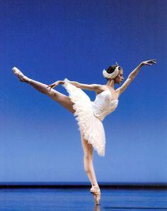 Paris Opéra Ballet