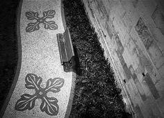 portugal photographs lisbon photographs black&white photographs bench photographs pavers photographs portugal canvas prints lisbon canvas prints black&white canvas prints bench canvas prints pavers canvas prints portugal framed prints lisbon framed prints black&white framed prints bench framed prints pavers framed prints