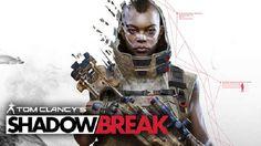 Primo+trailer+per+Tom+Clancy's+Shadowbreak